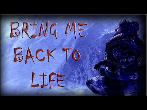 Bring Me Back Full HD 1280p Official Song By Yo Yo Honey Singh
