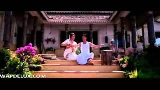 Titli Remix) (Chennai Express) Hd(bossmobi com)