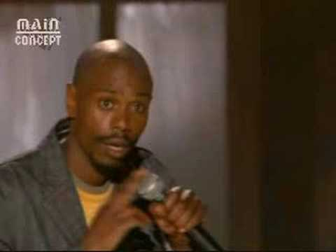 dave chappelle for what its worth