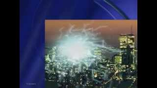 القنبلة المغناطيسية - إعداد رياض الكفائي
