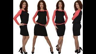 платья 42 размер женский купить на AliExpress