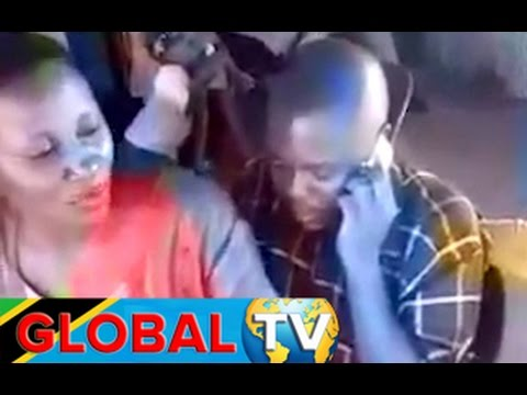 M/Kiti wa Serikali za Mtaa Akumbwa na Aibu Mbaya Sana