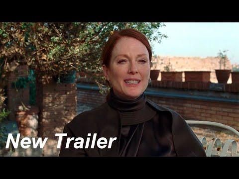 Невероятная — Русский трейлер // The Staggering Girl (2020) В кино с 13 февраля