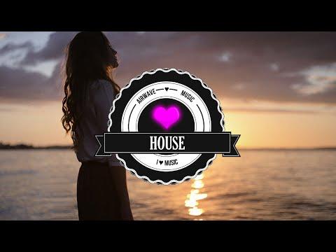 Breno & SNYC ft. Lucie M - Let Me Go   AirwaveMusic Release