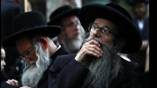 Yahudilerin müslümanlara bakışı
