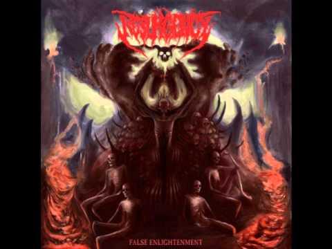 Resurgency - Mouth of Hades
