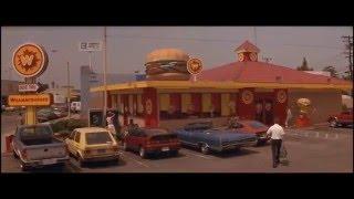Un Giorno di Ordinaria Follia - Whammyburger (Sub Ita)