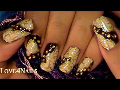 Atrapasuenos Mandalas Unas Ombre Nails Youtube Www Imagenesmi Com