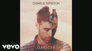 Charlie Winston - Just Sayin' (Audio)