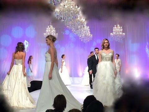 best wedding gowns 2014