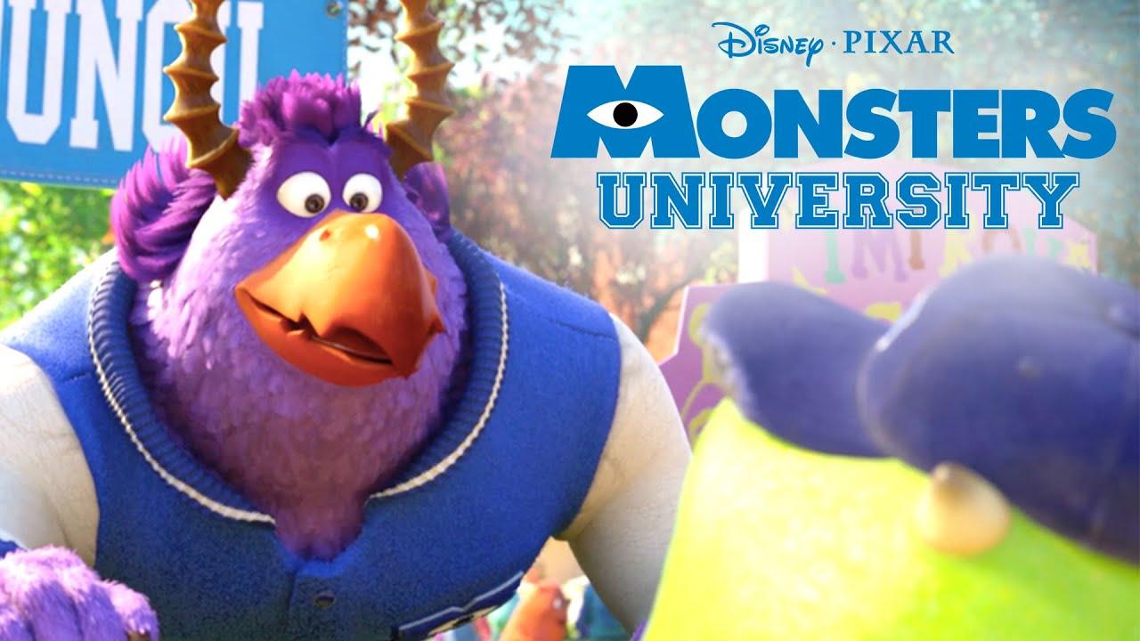 college-days-monsters-u-disney-pixar