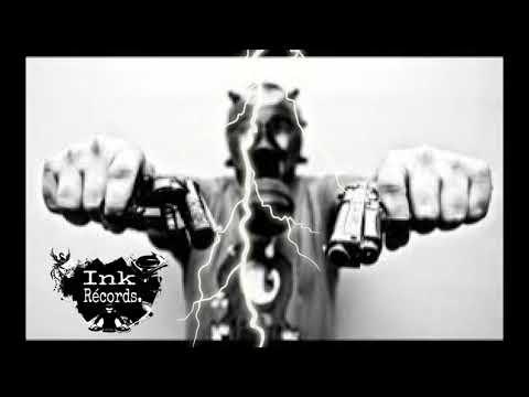 improvisación-  Brayan Media Ft Fly