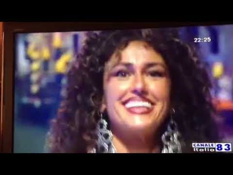 Carnevale di Venezia  Athos Bassissi e Sabrina Salvestrin