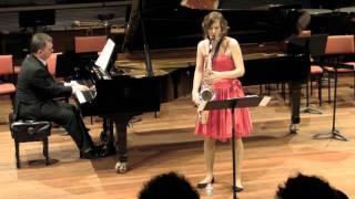 Deep Blue - Erin Royer - Andy Scott