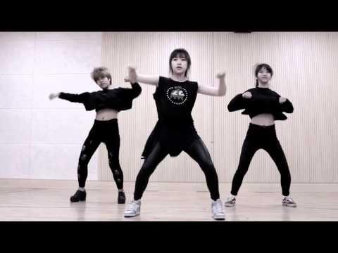 เต้นแบบมันๆ Dance Cover