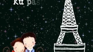 Video untuk status di whatsapp Romantis