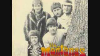 The Montanas - You