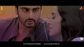 Image Result For Movie Songs Instrumental