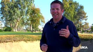How Management Practices Affect Bunker Consistency