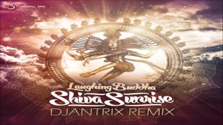 Laughing Buddha Shiva Sunrise Djantrix remix.mp3