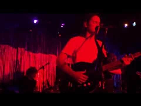 Blake Mills - Wintersong (Feat. Danielle Haim & Dawes)