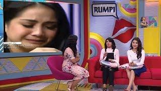 Video Rumpi Kupas Curhatan Nagita Ke Deddy Corbuzier Dan Kabar Terbaru Jupe download MP3, 3GP, MP4, WEBM, AVI, FLV Juli 2018