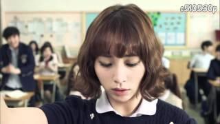 BEAST (비스트) - 미운사람 (Hateful Person) (BIG 빅 OST) [繁中]