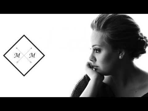 Remix Hello by Mr Mor3b - Adele / عديلة - ألو