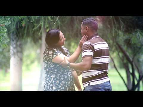 XXL593  Pétalo De Rosa VIDEO OFICIAL