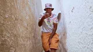 "Thaso - ""Game On Remix"" (ft. Muffinz, Meda4, Tabii, Chabz, Rayza, Lemo, Eon)"