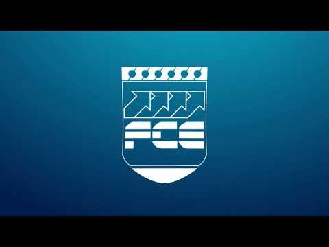 Análisis e Interpretación de Estados Contables - Parte Iиз YouTube · Длительность: 44 мин39 с