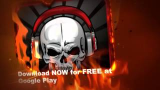 Download Best MP3 Skull Music Download