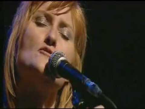 Eddi Reader - Ae Fond Kiss