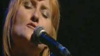 Watch Eddi Reader Ae Fond Kiss video