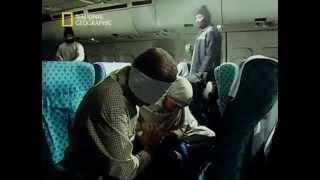 Air Hijack  Indian Airlines Flight IC814 thumbnail