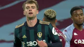 HIGHLIGHTS | Aston Villa 0-3 Leeds United