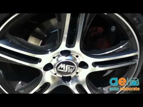 Peugeot 208 Xs Hdi Tuning