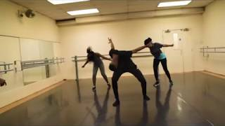 dj-eddybeatz-why-are-you-running-dance-choreo