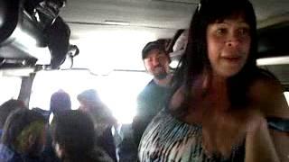Baixar GILDA SANTUARIO ANIVERSARIO 11 DE OCTUBRE 2012 HOMENAJE GILDA PARTE 5