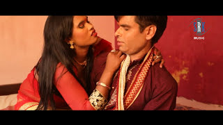 Lahanga Ke Hawa Khake | Khushboo Raj Ojha | Bhojpuri Hit Song | Lahanga Ke Hawa