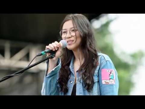 Danilla - Live Markas Full Concert