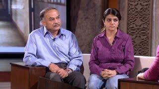 Satyamev Jayate - Does Healthcare Need Healing? -  Medical nightmare   (Part 1)