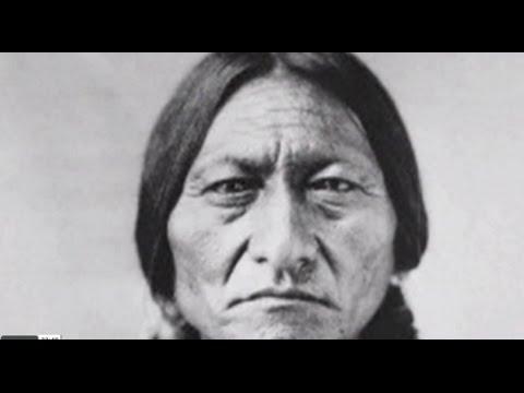 Native American: Wisdom of the Elders TEASE IP410
