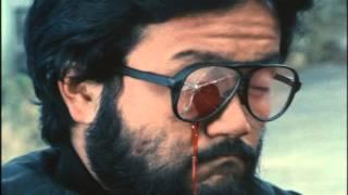 Crime Hunter 1989. First V-Cinema movie from Toei Studio. Hard boil...