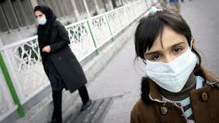 أخبار عربية وعالمية | طهران تعلن حالة الطوارئ مع ازدياد تلوث الهواء