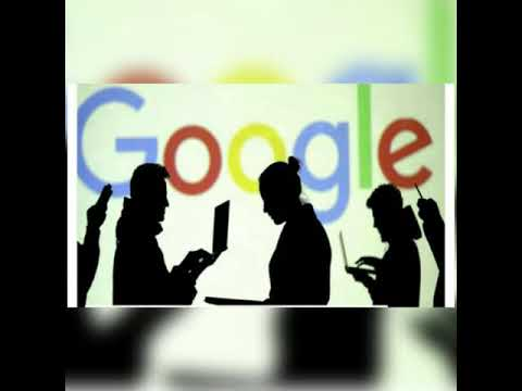 Google poised to emerge unscathed from European antitrust crackdown...