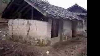Rural Poverty in Sichuan China