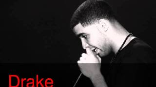 Drake- Headlines (instrumental with hook)