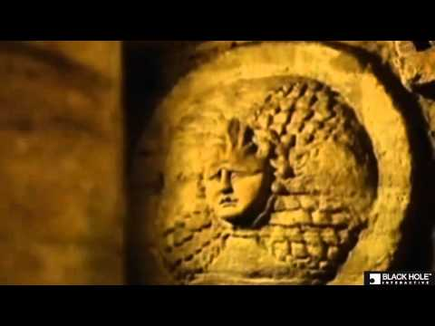New Documentary ➤ Secret Ancient Technology