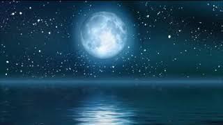 Растущая луна с 6 Апреля по 19 Апреля